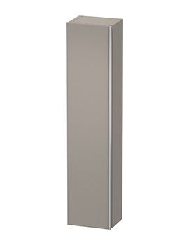 Darling New 400 x 1800mm Left Hand Tall Cabinet - DN 1274L