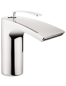 Essence Monobloc Bath Filler Tap