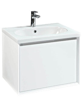 white bathroom pictures duravit fogo 1200mm vanity unit with 1250mm vero washbasin 15085