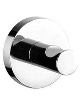 Saneux Pascale 53mm Robe Hook