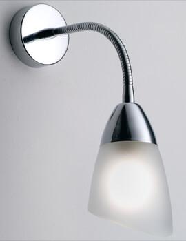 Origins Nettuno Wall Lamp