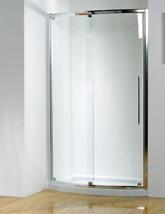 Kudos Original Bow Fronted Slider Door
