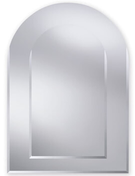 Revival 500 x 700mm Mirror