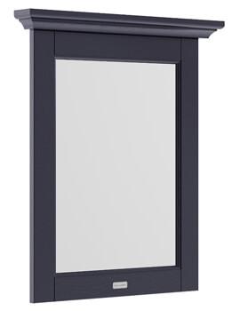 600mm Flat Mirror