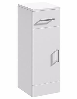 Alaska 350 x 300mm Cupboard Furniture Unit