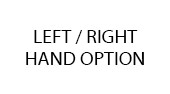 Right Or Left Hand Variant