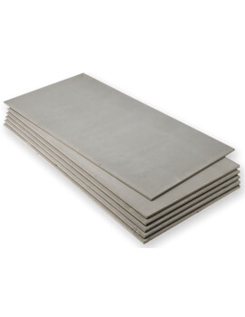 Warmup Sunstone Cement Coated Insulation Boards
