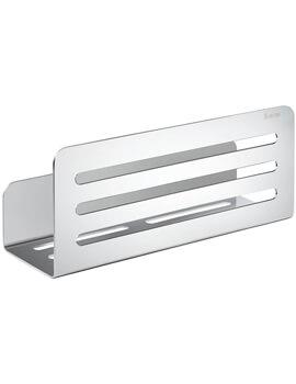 Sideline Shower Shelf