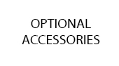Optional-Accessories