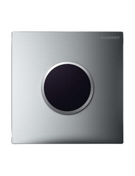 Sigma10 Main Powered Urinal Flush Control