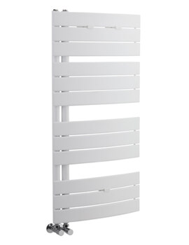 Elgin 550 x 1080mm Designer Radiator