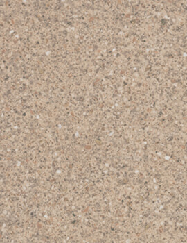 Hudson Reed 2000 x 365mm MFC Laminated Worktop - Image