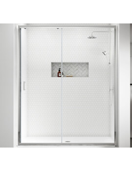 Shine 8 Sliding Door