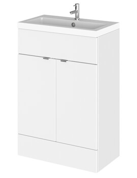 View Related Product QS-V90121