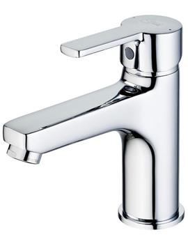 Ceraflex Single Lever Bath Filler Tap