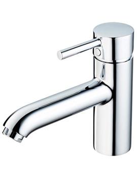 Ceraline Single Lever Bath Filler Tap