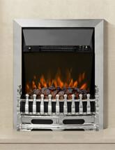 Bemodern Bayden Classic 482mm Inset Electric Fire