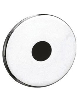 Sensorflow 21 Panel Mounted Mains Urinal Flush