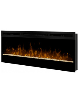 Dimplex Belford Wall Mounted Electric Fire