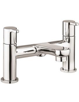 Nova Bath Filler Tap