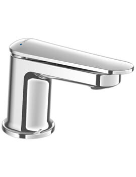 Methven Aio Mini Basin Mixer Tap 102mm