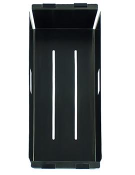 Reginox Colander 152 x 425 x 70mm