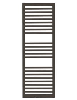 Infinity 500mm Wide Towel Warmer