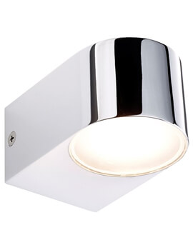 Sensio Madison LED Wall Up - Down Light