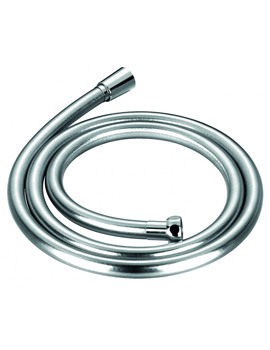 Design PVC Smooth 1.5m Shower Hose