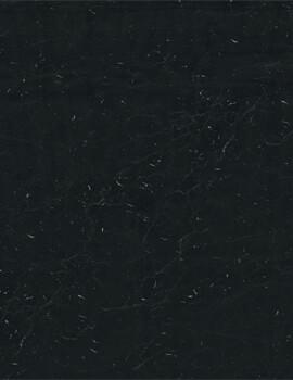 Nuance 2420mm x 1200mm Gloss-Laminate Postformed Wall Panel - Image