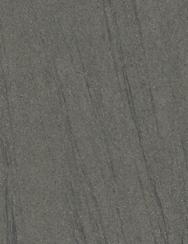 Nuance 2420mm Gloss-Laminate Tongue And Groove Wall Panel - Image