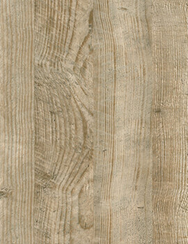 Nuance 2420mm x 580mm Grain-Laminate Feature Wall Panel - Image