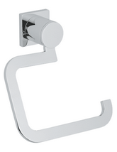Grohe Spa Allure Toilet Roll Holder - 40279000