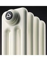 Biasi Tubular 3 Column 600mm High Radiator