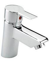 Tre Mercati Angle Mono Bath Filler Tap