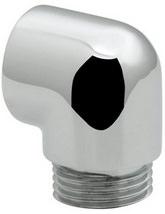 Vado Extension Elbow For Bath Shower Mixer - WG-130ELBOW