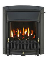 Valor Dream Homeflame HE Slide Control Inset Gas Fire