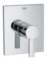 Grohe Spa Allure Single Lever Shower Mixer Trim