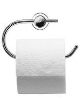 Duravit D-Code Paper Holder