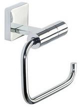Roper Rhodes Glide Toilet Roll Holder - 9518.02