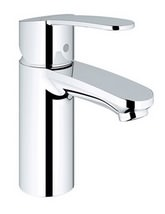 Grohe 3246820L