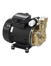 Techflow Single Impeller Pump With Positive Head 1.0 Bar