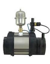 Techflow Single Impeller Shower Pump
