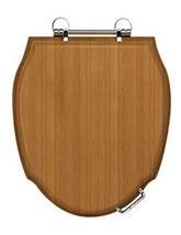 Imperial Westminster Toilet Seat Standard Hinge - XM50000120