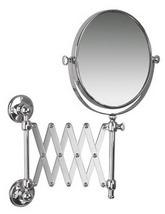 Miller Stockholm Mirror - 680C