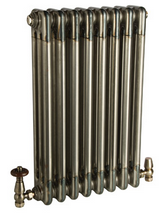 DQ Heating Adara 3 Column Radiator