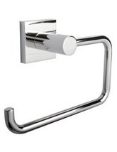 Miller Atlanta Toilet Roll Holder - 8810C