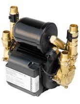 Stuart Turner Monsoon Universal 4.5 Bar Twin Shower Pump