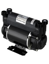 Stuart Turner Showermate Eco Standard 2.0 Bar Twin Shower Pump