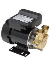 Stuart Turner PH 35 TS Peripheral Horizontal Top Suction Pump